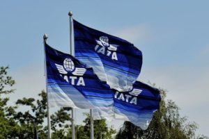 India To Become World's 3rd Largest Aviation Market Around 2024: IATA