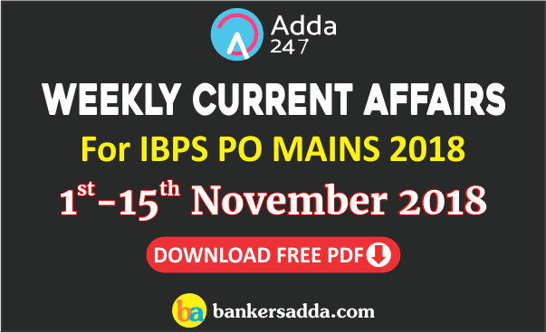 Affairs pdf adda current bankers may 2015