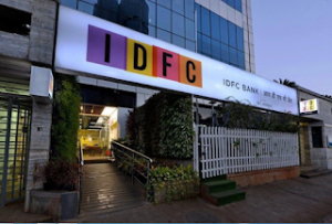 NIIF Acquires IDFC Infrastructure Finance