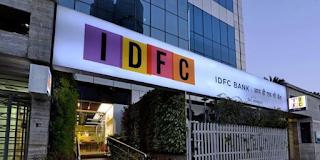 NIIF Acquires IDFC Infrastructure Finance
