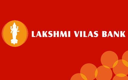 Lakshmi Vilas Bank to merge with Indiabulls Housing Finance