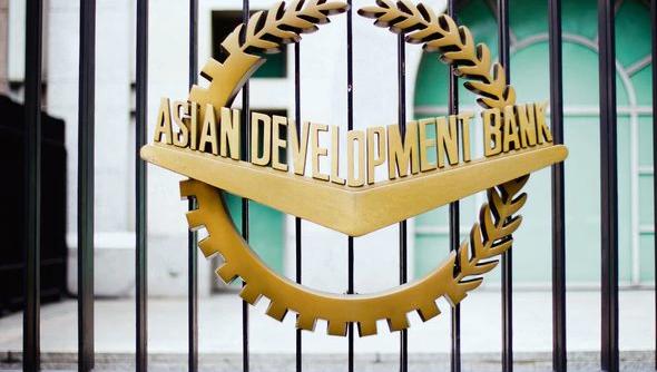 ADB Launches $5 Billion Healthy Oceans Action Plan