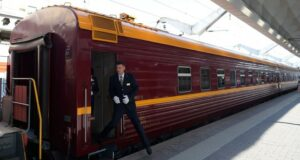 https://currentaffairs.adda247.com/wp-content/uploads/2019/06/645x344-russia-launches-first-arctic-train-service-1559766909254-300x160.jpg