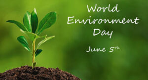 https://currentaffairs.adda247.com/wp-content/uploads/2019/06/World-Environment-Day-180605032734-300x162.jpg