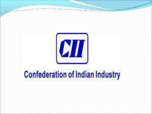 https://currentaffairs.adda247.com/wp-content/uploads/2019/06/confederation-of-indian-industry-cii-1-638-300x225.jpg