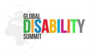 https://currentaffairs.adda247.com/wp-content/uploads/2019/06/global-disability-summit-logo-300x186.jpg