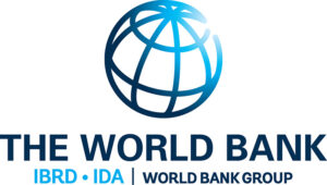 https://currentaffairs.adda247.com/wp-content/uploads/2019/06/logo_worldbank-300x170.jpg