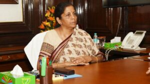 https://currentaffairs.adda247.com/wp-content/uploads/2019/06/nirmala-sitharaman-770x433-300x169.jpg
