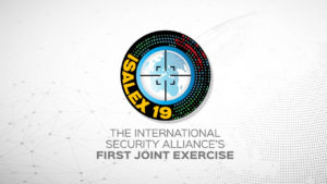 ISALEX19 Exercise Kicks-off in Abu Dhabi_50.1