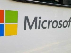 Microsoft acquires data privacy & governance startup BlueTalon_50.1