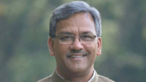 Uttarakhand to host first ever Himalayan states conclave_50.1