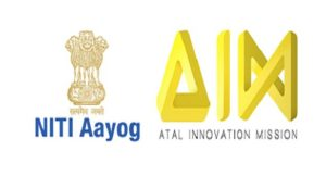 AIM to launch new programme for Community Innovation_50.1