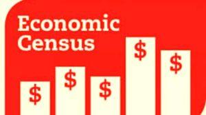 7th Economic Census begins from Tripura_50.1
