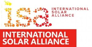 Palau Becomes 76th Country to Join ISA_50.1