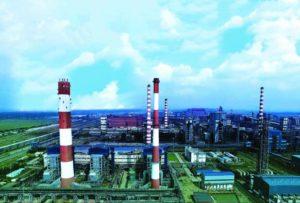 Tata Steel Kalinganagar joins WEF's Global Lighthouse Network_50.1