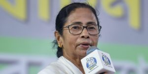 West Bengal Govt has decided to construct 8.3 Lakh houses under BAY_50.1