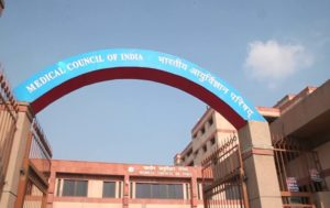 Cabinet approves setting up of NMC_50.1