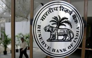 RBI relaxed norms for end-use of money raised through ECBs_50.1