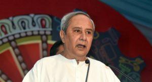 Odisha Secretariat renamed Lok Seva Bhavan_50.1