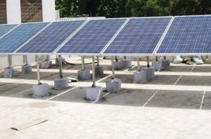 Gujarat tops in rooftop solar installation across the country_50.1