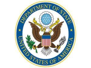 USA designates Baloch Liberation Army as terror group_50.1