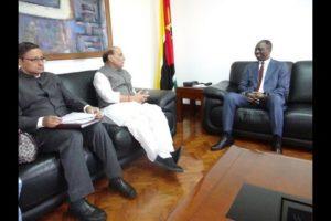India, Mozambique sign 2 MoUs_50.1