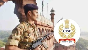 CISF launches a video Hub, encyclopedia for staff_50.1