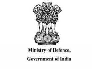 Defence Ministry signs MoU with IPFC and NRDC_50.1