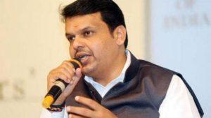 Maharashtra increases aid to kin of Martyred Jawans_50.1