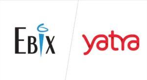 Ebix acquires Yatra Online in $337.8 million_50.1