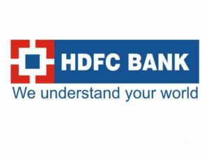 Hdfc forex rates buy