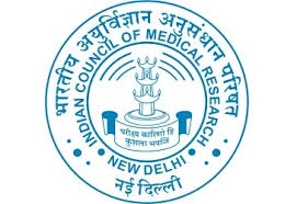 ICMR launches platform to boost health data quality in India_50.1