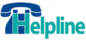 "J&K District Administration Udhampur launches helpline ""Jeene Do""_50.1"