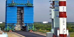 ISRO ties up with Russian agency to select, train Indian astronauts_50.1