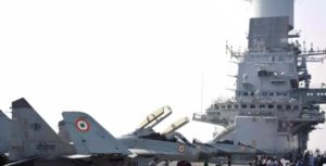 Israel Aerospace signs $50 million deal with Indian navy_50.1