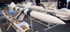 India signs deal to acquire R-27 Missiles from Russia_50.1