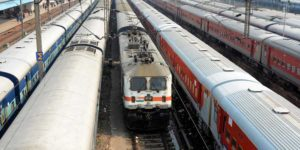 Indian Railways to install CCTV cameras in over 7,000 train coaches_50.1