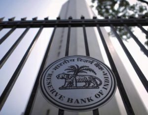 RBI panel moots changes in timings for foreign exchange market_50.1