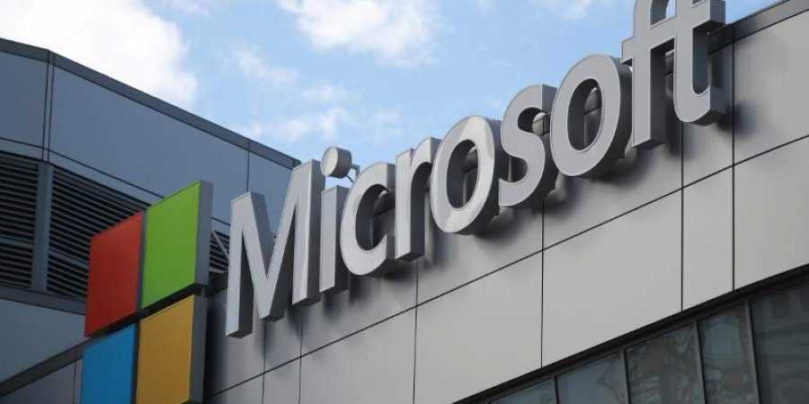 Microsoft and ISB partner to advance AI skilling in India_50.1