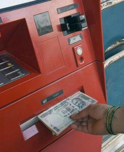 RBI clarifies rules on 'free ATM transactions'_50.1