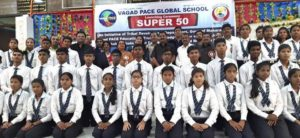 Super 50 programme launched in Maharashtra_50.1