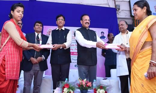 "Govt Launched mobile app ""Janaushadhi Sugam""_50.1"