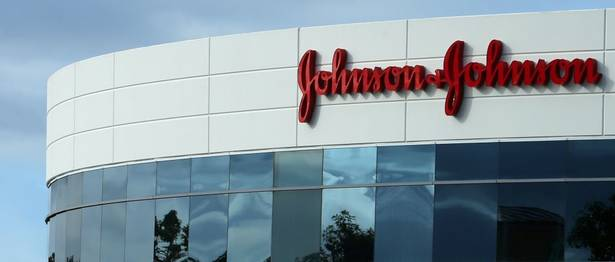 Johnson & Johnson asked to pay $572 mn for Opioid addiction crisis_50.1