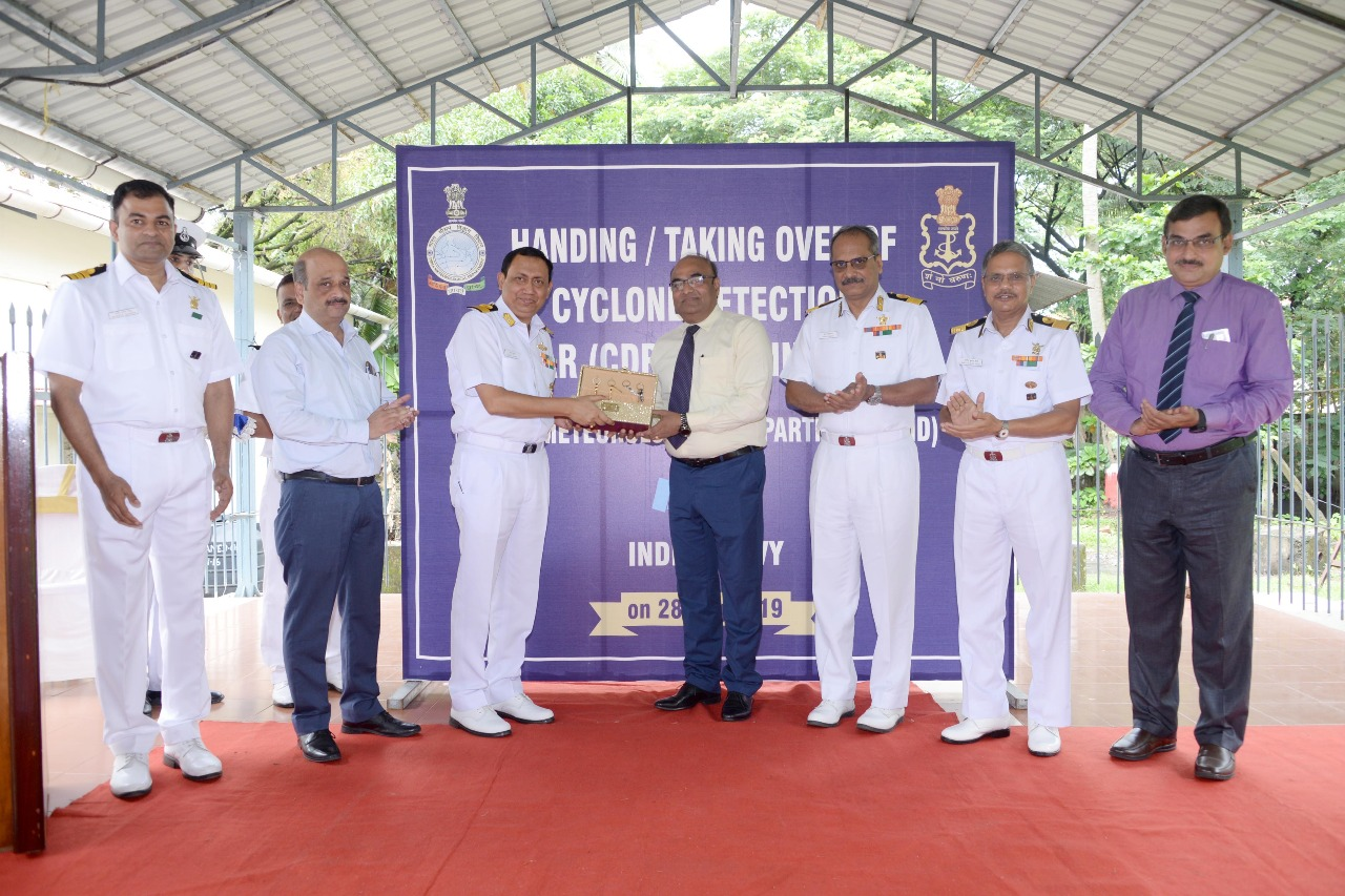 MoU between Indian Navy and IMD_50.1