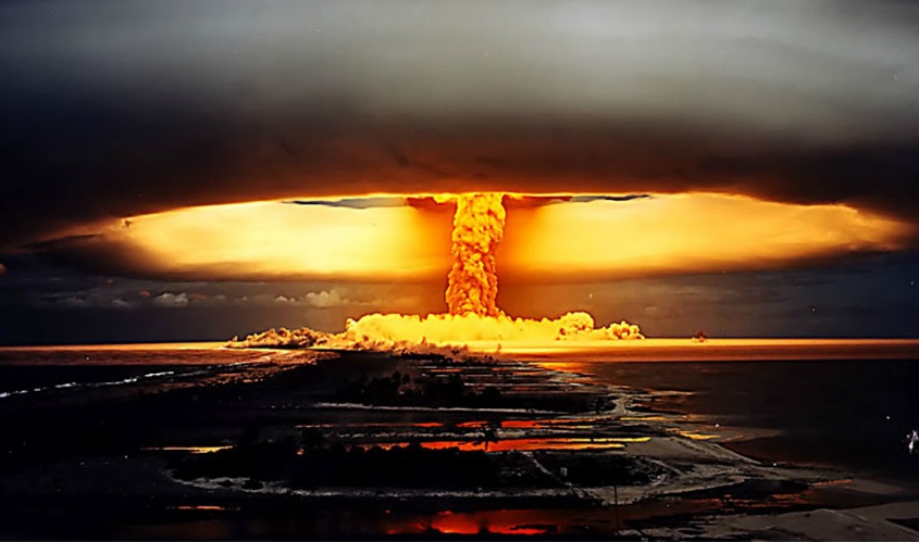 International Day Against Nuclear Tests: 29 August_50.1