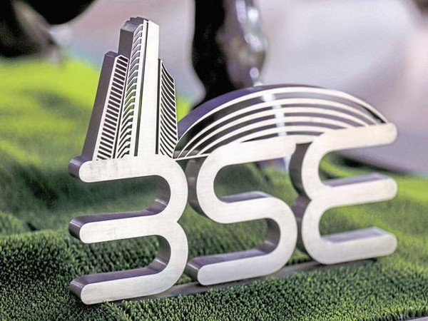 BSE and SUFI join hands to launch steel futures_50.1