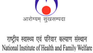 Harshad Pandurang Thakur appointed as NIHFW's director_50.1