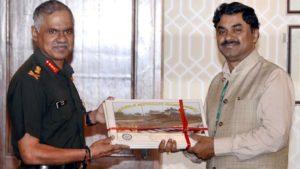 DRDO transfer design of Mobile Metallic Rampto Indian Army_50.1