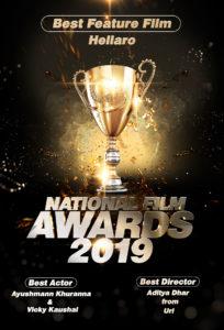 66th National Film Awards_50.1