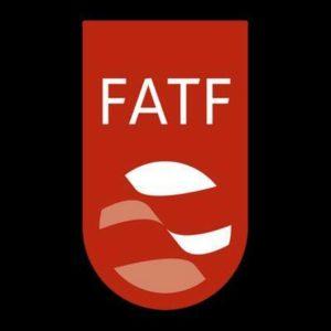 FATF Asia-Pacific Group blacklists Pakistan_50.1